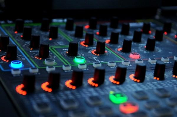 Best DJ Equipment Rental New York