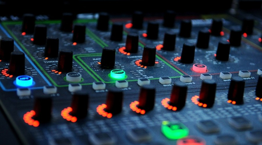 5 Best DJ Equipment Rental New York Companies