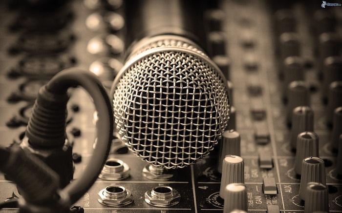 DJ Equipment Rental Los Angeles