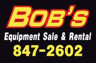 heavy equipment rental honolulu