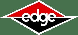 heavy equipment rental boise