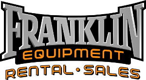 heavy equipment rental indianapolis
