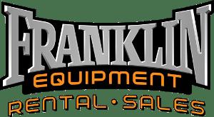 heavy equipment rental indianapolis