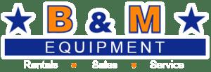 heavy equipment rental Jacksonville