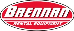 heavy equipment rental Jacksonville