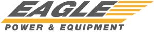 heavy equipment rental Wilmington