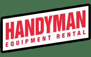heavy equipment rental Portland