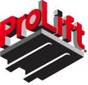 heavy equipment rental Louisville