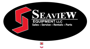 Heavy Equipment Rental Bridgeport