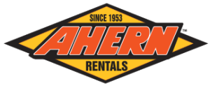 heavy equipment rental Las Vegas