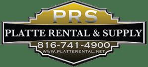 heavy equipment rental Kansas City