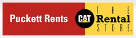 heavy equipment rental Jackson