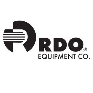 heavy equipment rental Billings