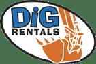 heavy equipment rental Providence