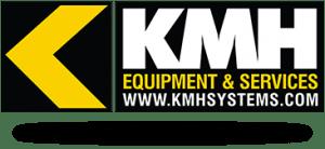 heavy equipment rental Columbus