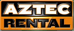heavy equipment rental Houston
