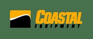 heavy equipment rental Virginia Beach