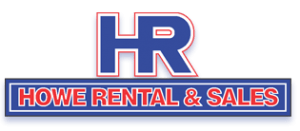 heavy equipment rental Salt Lake City