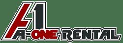 heavy equipment rental Cheyenne