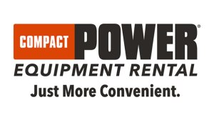 heavy equipment rental Virginia Beach