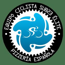 logo Equipo Ciclista Pizzería Española