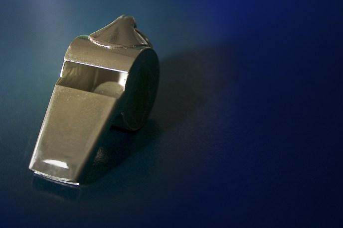 whistle-1525647