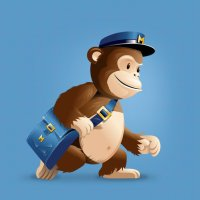 Create a MailChimp Newsletter with Our Free Template (Guest Post)