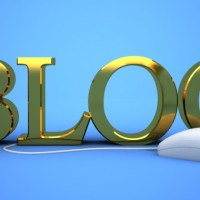 Evangelism Ideas for Your Blog