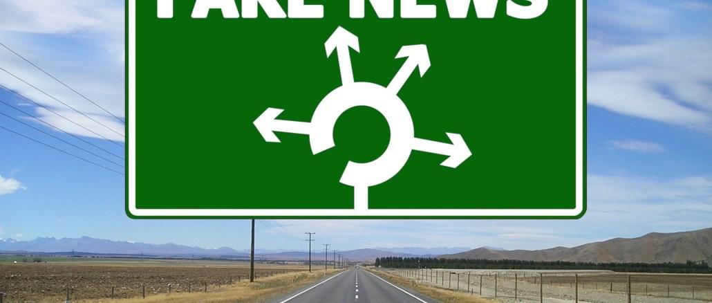 bufale coronavirus Fake News