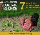Festival AlimenTerre 2013