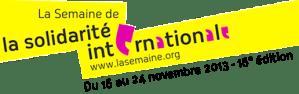 la-semaine-de-la-solidarite-internationale