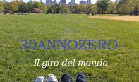 logo_30annozero