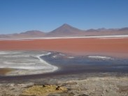 laguna-colorada-bolivie