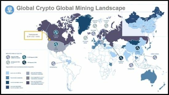 bitcoin gold news