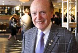 Jim Pattison
