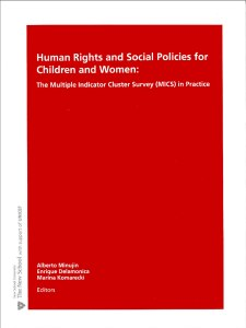 26-human_rights_social_policy_book