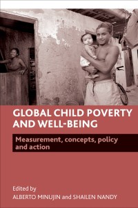 global-child-poverty-wellbeing