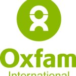 master.oxfam_int