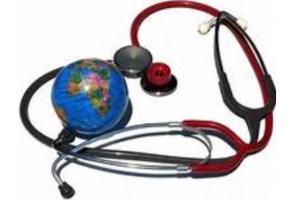 https://i1.wp.com/equitynh.org/wp-content/uploads/2018/06/Cultural_Awareness_HealthCare_WG.jpg?resize=300%2C200