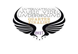 pmvu-laurel-quarter-finalist-2017.jpg