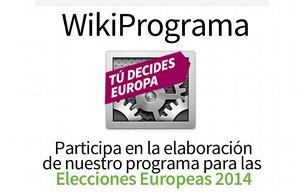 wikiprograma_web