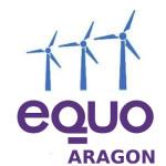 EQUO_Aragon_aerogeneradores