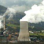 Impedir el cierre de las centrales de carbón va en contra de las normas energéticas y climáticas europeas