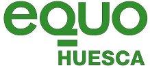 Logo_texto._verde2