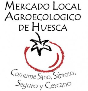 Mercado_Agroecologico_Huesca