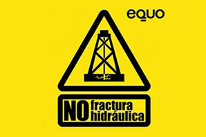 El fracking contra el medio ambiente, por Florent Marcellesi