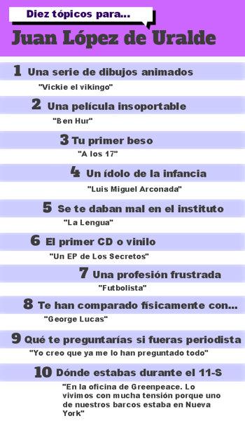 Juantxo3