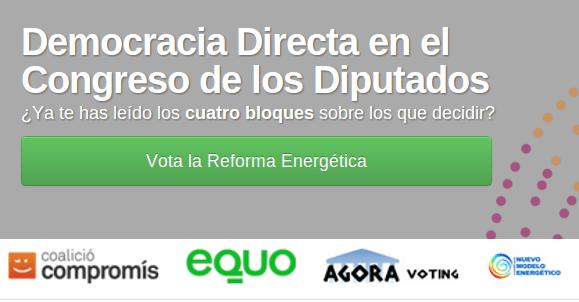 ReformEnergetica