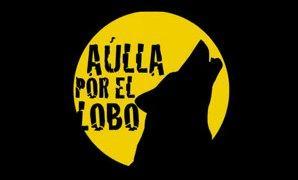 lobo_marley_web