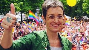 EQUO advierte del aumento de la homofobia y llama a combatir la intolerancia y el autoritarismo